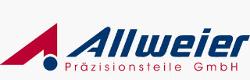 Allweier Präzisionsteile GmbH