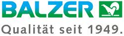 Balzer GmbH