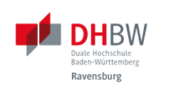 DHBW Duale Hochschule Baden-Württemberg
