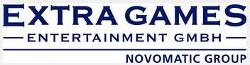 Extra Games Entertainment GmbH