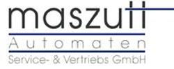 Maszutt Automaten Service & Vertriebs GmbH