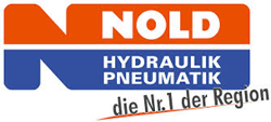 NOLD Hydraulik + Pneumatik GmbH