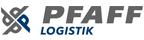 Pfaff GmbH