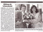 Artikel_Suedkurier_Juni09