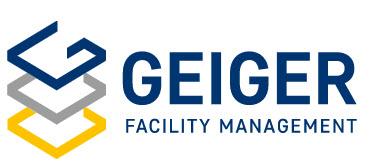 customer from Ursula Hesselmann - Geiger Facility management