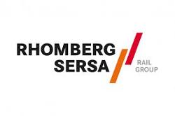 Rhomberg Sersa Rail Group