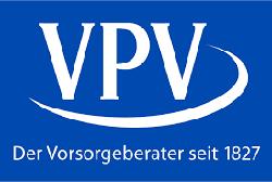 VPV LebensversicherungsAG