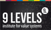 Ursula Hesselmann is certified 9 levels consultant