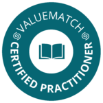 Ursula Hesselmann is certified value match consultant