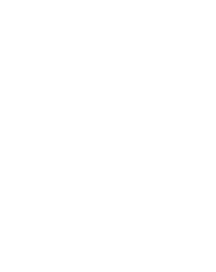 Implementation procedure and realization