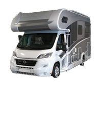 Mobile Coaching a very special service