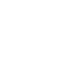 The systemic approach supports the implementation and procedure in all measures